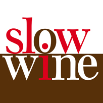 Slow_wine_2011-12-51-12